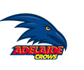 100x100_Adelaide_Crows