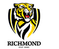 100x100_Richmond