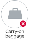 108x137-carryon-notpermitted