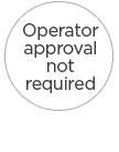 108x137-operator-approval-no