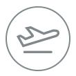110x110-corp-flight