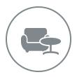 110x110-corp-lounge
