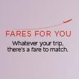 115x115-faresforyou