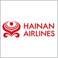 115x115-ha-logo