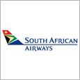 south african airlines_logo