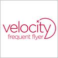 velocity rewards