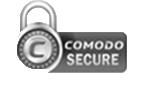 Commodo Logo