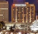 160x145-hotels-adl-stamford