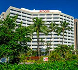 160x145-hotels-cns-rydges