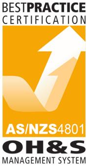 180x340-asnhs-safety-logo