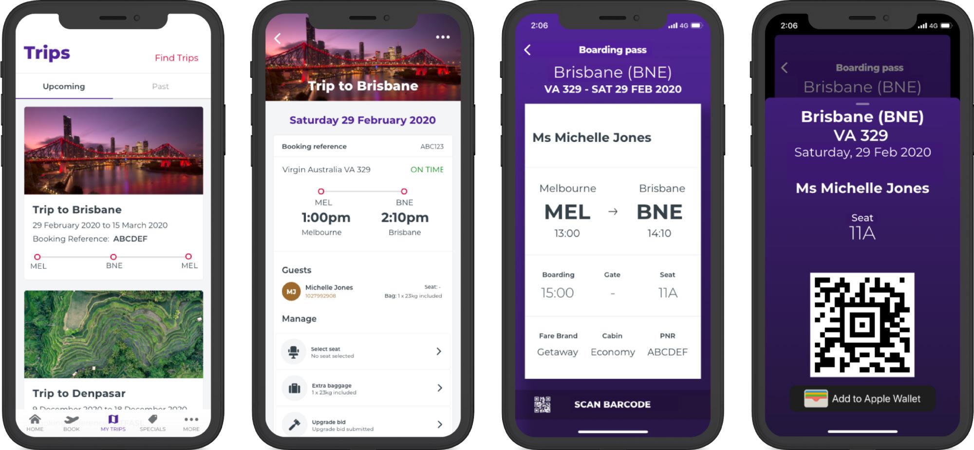 2000x924-va-app-trips