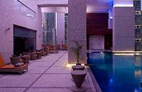 200x130-bonnington-jumeirah