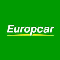 200x200-europcar-logo