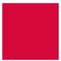 214x214-red-info