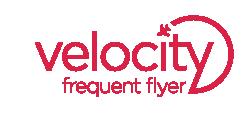 242x118-vff-logo