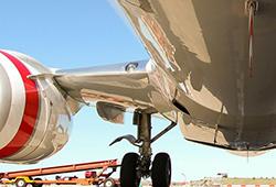 250x170-ssr-ask-pilot