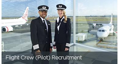 390x210-careers-pilot