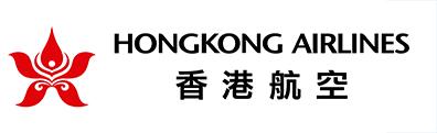 400x120-hka-logo