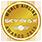 Skytrax奖标识