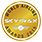 Skytrax Awards logo