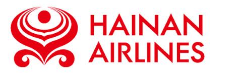 480x150-ha-logo