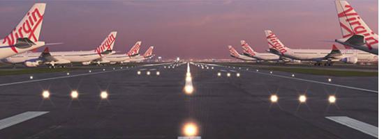 550x200-crew-plane