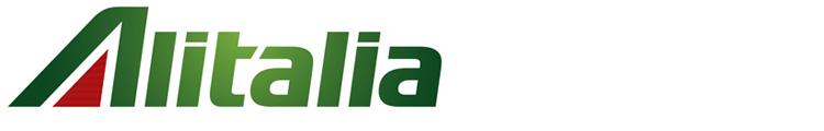 750x120-alitalia-logo