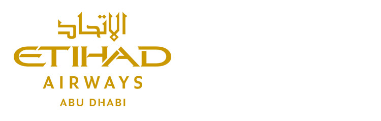Etihad Cargo inks MOU with Royal Air Maroc Cargo for strategic ...