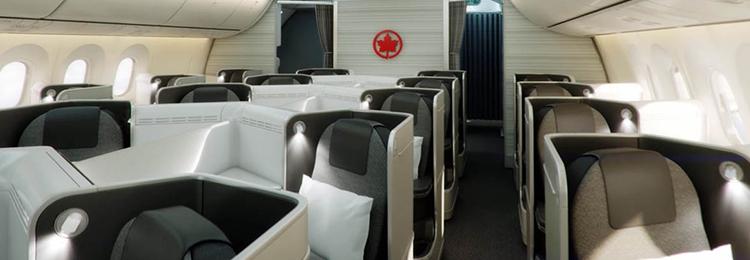 750x260-aircan-bus