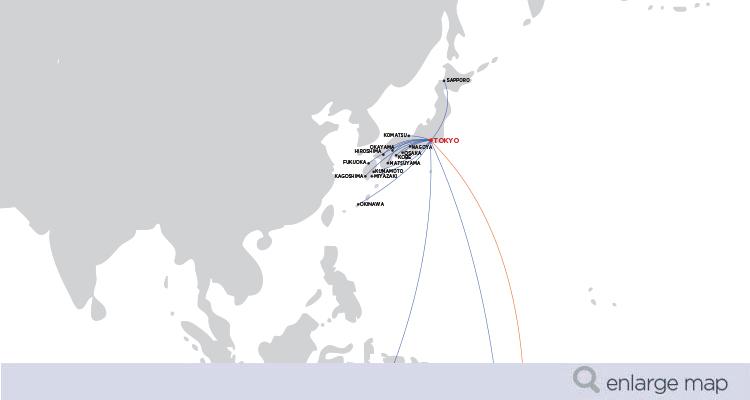 750x400-ana-network-map