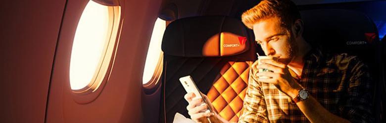 780x250-delta-comfort