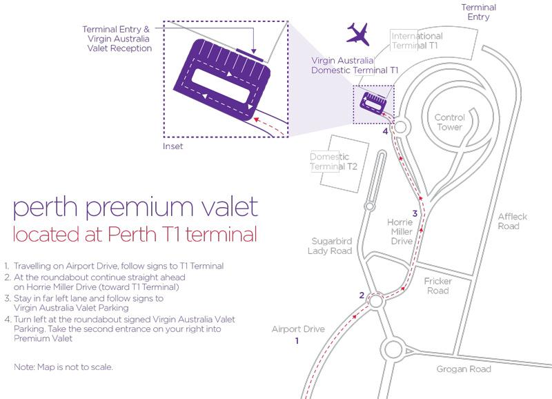 800x578-per-valet