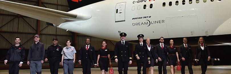 811x260-aircan-crew