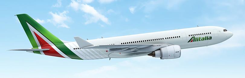 811x260-alitalia-aircraft