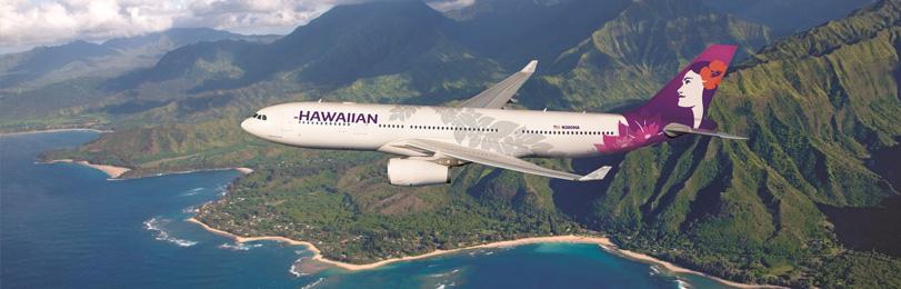 811x260-ha-aircraft