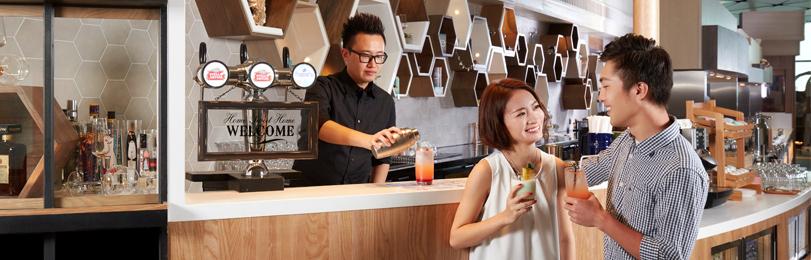 811x260-hk-lounge