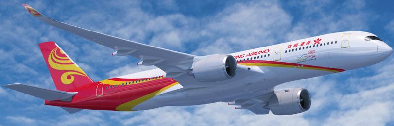 811x260-hka-plane