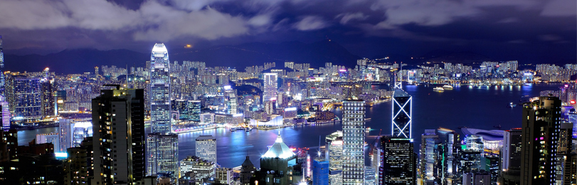 811x260-hka-skyline
