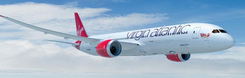 811x260-virgin-atlantic-plane