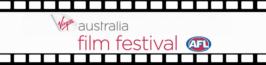 Virgin Australia Film Festival