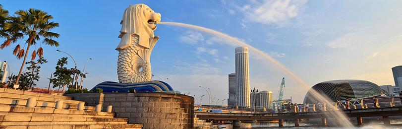 811x260_VA_Singapore_Fountain