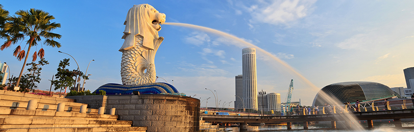 811x260_VA_Singapore_Fountain