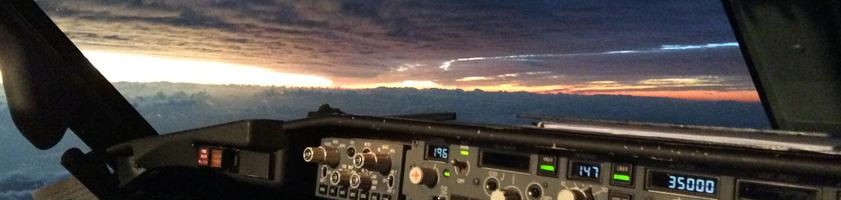 841x200-pilot-cockpit-view