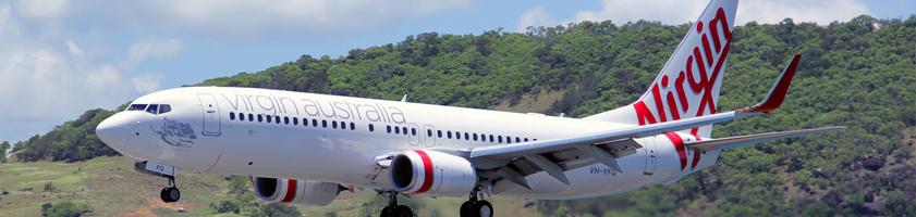 841x200-pilot-plane