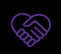 handshake-purple-icon