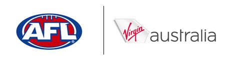 logo_VA-AFL