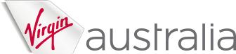 New VA Logo