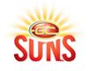 The Gold Coast SUNS